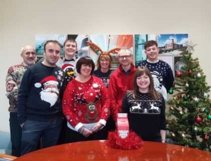 christmas-jumper-day_resized
